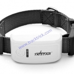 TK Star Pet เครื่องติดตามสุนัข หมา แบบ GPS