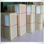 วิธีการ Pack & วิธีการจัดส่งสินค้า