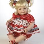 Adora dolls / Ladybug Ladybug/28