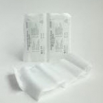 pharmacare adhesive non-woven tape (เทปกาวใยสังเคราะห์) 10cmx1m