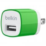 BELKIN Home Changer