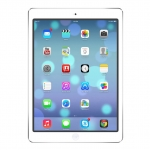 ipad Air 16 GB