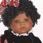 Adora dolls / Plaid Party/35
