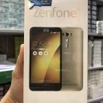 Asus ZenFone DTAC Edition 6