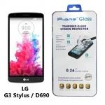 ฟิล์มกระจก LG G3 Stylus / D690