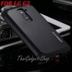 เคส LG G2 D802 (New Arrival SGP SPIGEN Neo Hybird Slim Armor Case)