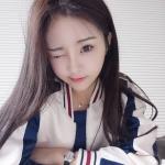 Pre Order เสื้อคลุมผู้หญิงแขนยาว แนวฮาราจูกุ ดีไซน์ทันสมัย เรียบ เท่ห์