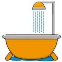 ร้านTrendy Baths