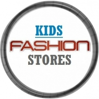 ร้านKids Fashion Stores