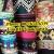 ร้านภัทราผ้าไทย