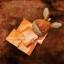 สบู่แครอทฟิลิปปินส์ thumbnail 3