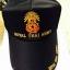 หมวกแก็ป Royal Thai Army ดำ thumbnail 4