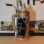 M0410 แก้วเบียร์เยอรมันโบราณ Western Germany รูปลายนูน รูปอัสวินยุคกลาง สวยมากๆน่าสะสม - ราคารวมค่าจัดส่ง EMS แล้ว thumbnail 6