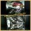 Daylight Running Time LED ตรงรุ่น Suzuki Swift Eco Fitt thumbnail 1