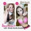 Bikinii BoomZ Fiscina บิกินิ บูมส์ ฟิสสิน่า อกอึ๋ม ฟิตกระชับ ผิวขาวใส thumbnail 20