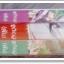[เล่ม1-3][จบ] คาเฟ่ (ลับ) ฉบับภูต / Katase / กมลวรรณ สงวนสิริกุล thumbnail 2