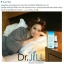 Dr.Jill G5 Essence ด๊อกเตอร์จิล จี 5 เอสเซ้นส์น้ำนม ผิวกระจ่างใส ลดเลือนริ้วรอย thumbnail 29