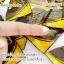 เซรั่มรักแร้ Treechada 3 ซอง thumbnail 3