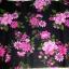 ผ้าถุงคอตต้อน-ลายดอกไม้ thumbnail 5
