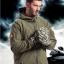Jacket TAD Gear thumbnail 31