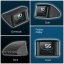 OBD Smart Digital Device thumbnail 1