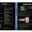 DVD หมดเปลือก thumbnail 2