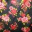 ผ้าถุงคอตต้อน-ลายดอกไม้ thumbnail 2