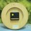 T0668 นาฬิกาแขวนเยอรมันโบราณ ส่ง EMS ฟรี thumbnail 2