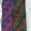 กระโปรงเอวยางยืด ยาว 40 นิ้ว Elastic Skirt Thai Sarong thumbnail 7