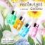 เซรั่มน้ำลายผึ้ง สูตรขาวใสอมชมพู หยดชมพู (Dodee86 Whitening & Propolis Serum) 15ml. thumbnail 15