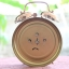 T0710 นาฬิกาปลูก Junghans สวยมาก เดินดีปลุกดี ส่ง EMS ฟรี thumbnail 4
