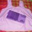ชุดอาบน้ำผู้ใหญ่ คอกระเช้า+ผ้าถุง thumbnail 4