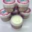 WoW ginseng booster cream กระปุก thumbnail 4