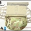 กระเป๋าติดเกราะ Emerson JPC, AVS, CPC thumbnail 1