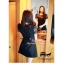 ViVi+สินค้าพร้อมส่งค่ะ++ ชุดเดรสเกาหลี สั้น คอกลม ดีไซด์เจ้าหญิง ผ้าลูกไม้ด้านหน้า ด้านหลังเป็นผ้าสีพื้น มีซับใน สวยมากค่ะ- สีดำ thumbnail 8