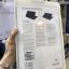 Samsung Galaxy Tab A 10.1 thumbnail 2
