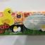 สบู่ไข่ขาวเป็ดน้อย Kub Kub Miracle Acne Soap สูตรขจัดสิวเสี้ยน thumbnail 3