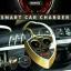 Remax CR-3XP Car Charger อุปกรณ์ชาร์จทรงถ้วย thumbnail 2