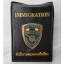 กระเป๋าบัตรคล้องคอ สำนักงานตรวจคนเข้าเมือง thumbnail 1