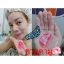 Camu White Soap by BFC 70 g. สบู่คามู สบู่หน้าเงา ลดฝ้า กระ thumbnail 14