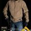Jacket Helikon Gun Fighter thumbnail 1