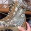 รองเท้า Magnum ACU thumbnail 3