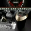 Remax CR-3XP Car Charger อุปกรณ์ชาร์จทรงถ้วย thumbnail 1