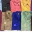 เสื้อเปลือกไหมชาย thumbnail 3