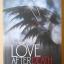 Love After Death เราจะรักกันจนตาย / mirininthemoon thumbnail 1