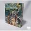 VCD Boxset Gundam Wing 1 thumbnail 1