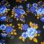 ผ้าถุงคอตต้อน-ลายดอกไม้ thumbnail 6