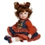 Adora dolls / Giddy Up-irl/19 thumbnail 2