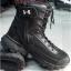 รองเท้า Under Armour thumbnail 4