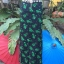ผ้าถุงคอตต้อน-ลายดอกไม้ thumbnail 11